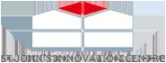 st johns innovation centre