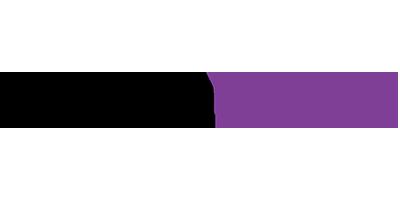 platform twenty logo